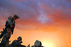 DSC_0251_sunset2.jpg