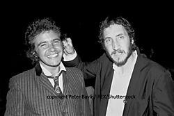 David_Essex_Pete_Townsend_Cannes_1979_Peter_Baylis.jpg