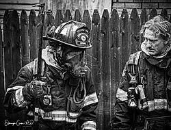 EYES_OF_FIRE-8.jpg