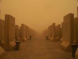Iraq_09July_005.JPG