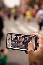 NYC_Marathon_2015-1.jpg