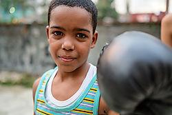 boy_boxer-4976.jpg