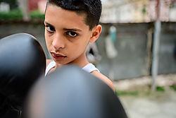 boy_boxer-4978.jpg