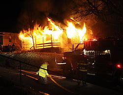 house_fire_03_07_2009.jpg