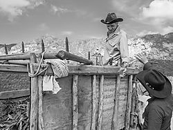 stopping_for_rum_in_an_ox_cart-4595.jpg