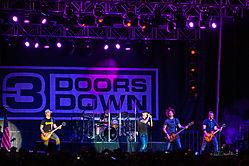 2019_04_05_3_Doors_Down_7518_Web.jpg