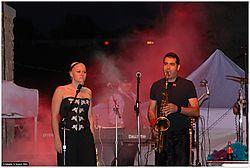 Band_pics_13.jpg