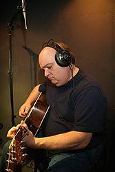 Recording_Studio_2.jpg