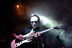 The_Masked_Guitarist.jpg