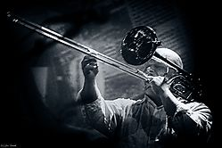 trombonist_1.jpg