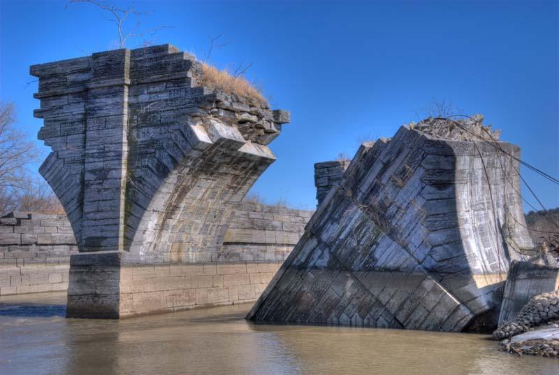 Aqueduct_2