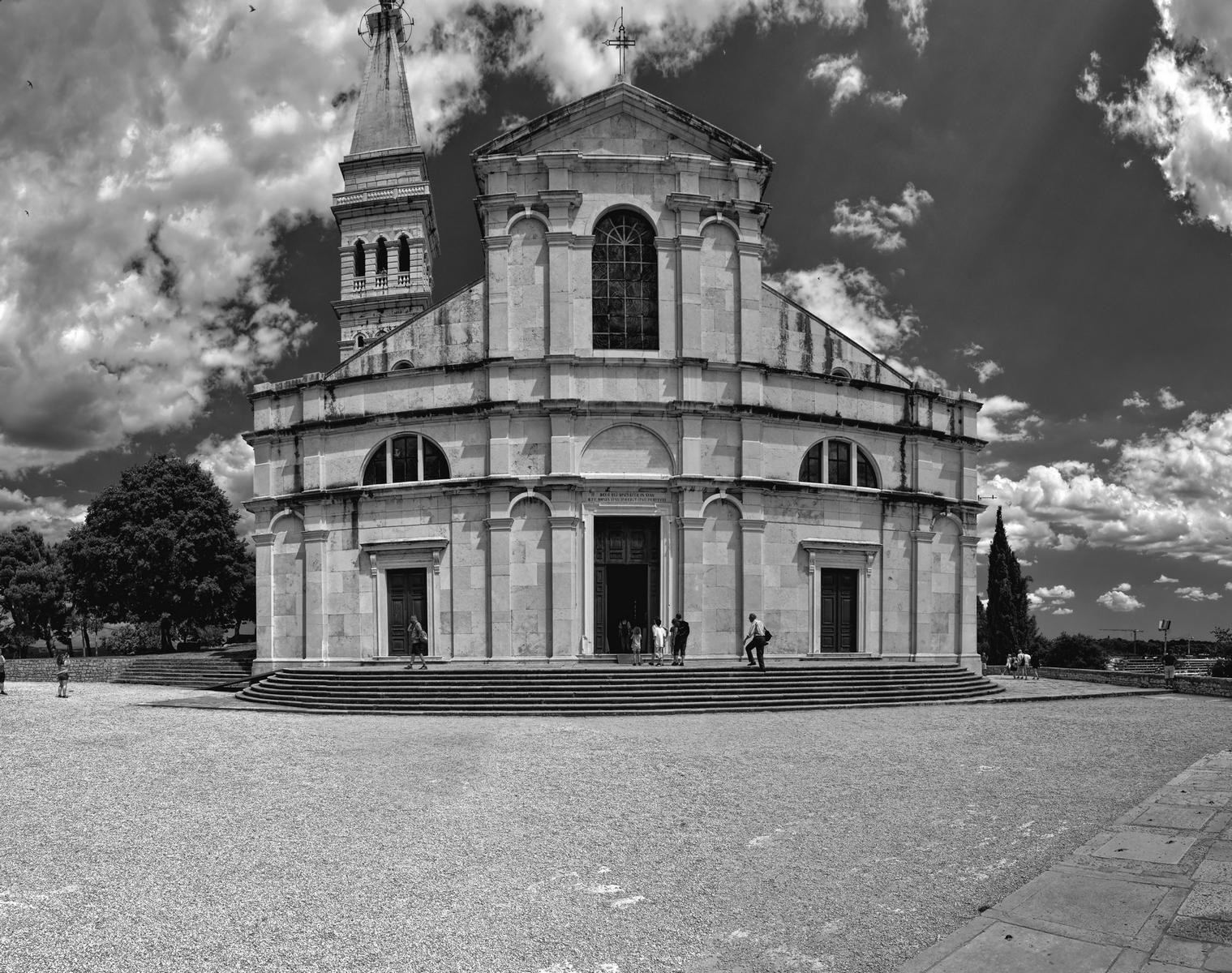 church24