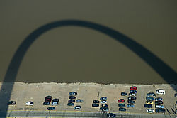 1198St_LouisArch.jpg