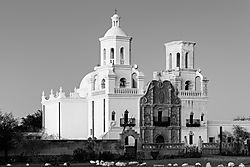 180123_San-Javier_Del_Bac_DSC_1491-1493-HDR-2.jpg