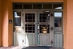 180213_La_Posada_Door_DSC_2726.jpg