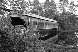 180531_COVERED_BRIDGE_B_W_DSC_0867.jpg
