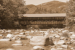 180531_COVERED_BRIDGE_SEPIA_DSC_0719.jpg