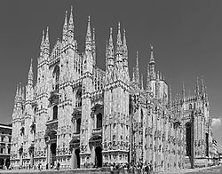 181025_PATTEN_FINAL_11x14_DUOMO_MILANO_NOT_STACKED_DSC_2524.jpg