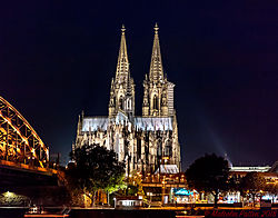 181025_PATTEN_FINAL_11x14_EUROPE_RHINE_COLOGNE_CATHEDRAL_NIGHT_DSC_5447.jpg
