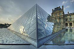 20070602_Paris_2109.jpg