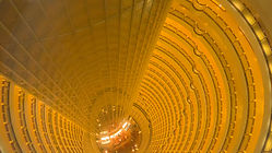 20120521_China_Shanghai_5_Jinmao_Tower_7_.JPG