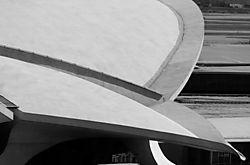 4-PCBrandt_Roof_rim.jpg