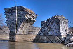 Aqueduct_2.jpg