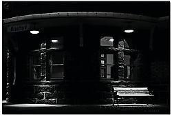B_W_Brantford_Train_Station.jpg