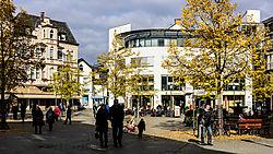 BadNeuenahr_Oktober15_017.jpg