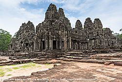Bayon_Temple_Siem_Reap_001.jpg