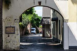 Bergheim-0110.jpg