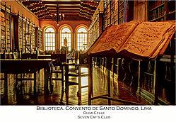 Biblioteca_HDR.jpg