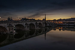 Blois_021.jpg