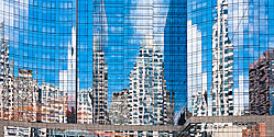Boston_Reflection_2_1800_72ppi.jpg