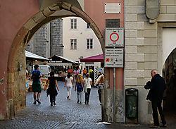 Brixen-3558_DxO.jpg