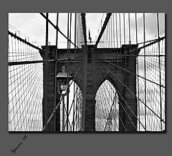 Brooklyn_Bridge21.jpg