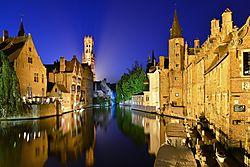 Brugge.jpg