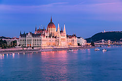 Budapest_-2.jpg