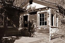 Casa_abandonada.jpg