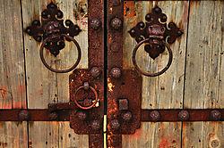 Castle_Doors.jpg
