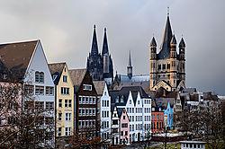 Cologne_riverline.jpg