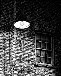 DAA_Mysterious_Window_Martin_Marchyshyn.jpg