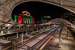 Denver2018HolidayLights-38.JPG