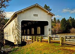 Dorena-Covered-Bridge.jpg