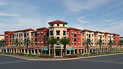 Downtown-Davie-Rendering.jpg