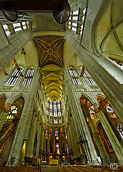 France_2015-Beauvais-No2_1_of_1_.jpg