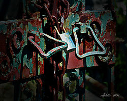 Gate_and_locks_Niagara_Falls_2008.jpg
