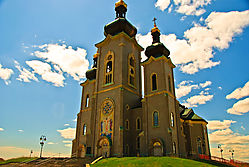 Greek_Church-18.jpg