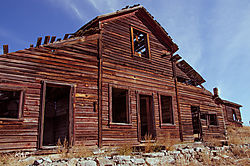 Haines-Ranch.jpg