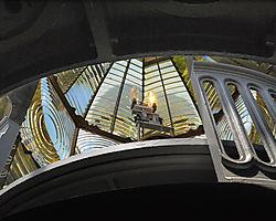 Heceta-Head-Lighthouse-2201.jpg